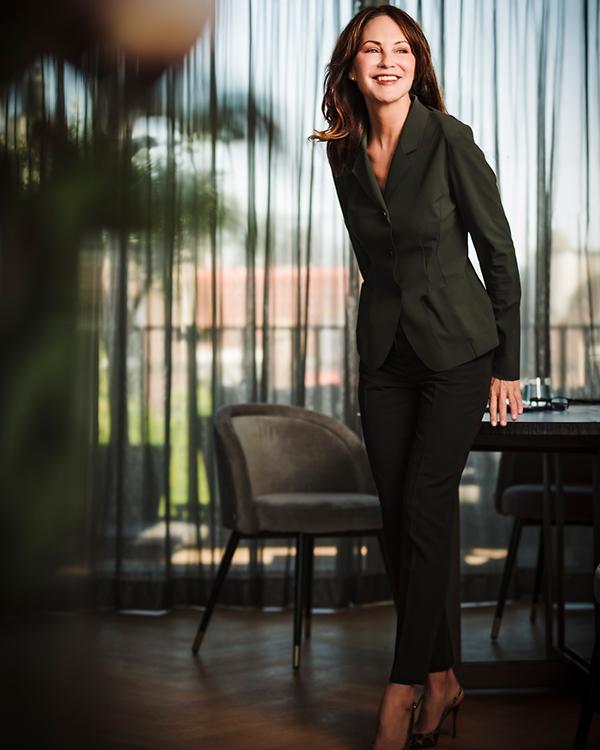 Lisa Leilani Portfolio Picture 03