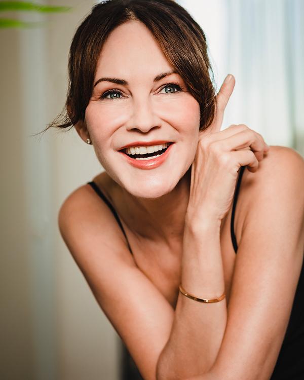 Lisa Leilani Portfolio Picture 07